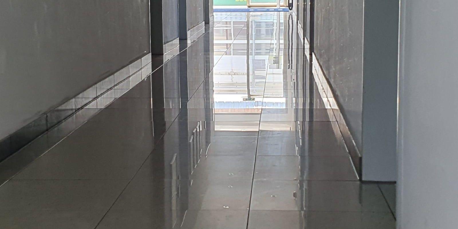 Hausmeisterservice in Weinheim Treppenhausreinigung in Weinheim Haushaltsreinigung in Weinheim Glas- & Gebäudereinigung in Weinheim Winterreinigung in Weinheim Reinigung Neubau in Weinheim Hausmeisterservice in Viernheim Treppenhausreinigung in Viernheim Haushaltsreinigung in Viernheim Glas- & Gebäudereinigung in Viernheim Winterreinigung in Viernheim Reinigung Neubau in Viernheim Hausmeisterservice in Heppenheim Treppenhausreinigung in Heppenheim Haushaltsreinigung in Heppenheim Glas- & Gebäudereinigung in Heppenheim Winterreinigung in Heppenheim Reinigung Neubau in Heppenheim KUTSOV Gebäudereinigung Ihre Spezialisten für Gebäudereinigung Holen Sie sich noch heute ein Angebot ein!