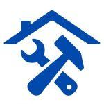 Haushaltsreinigung in Viernheim Gebäudereinigung in Viernheim reinigung in Viernheim KUTSOV Gebäudereinigung