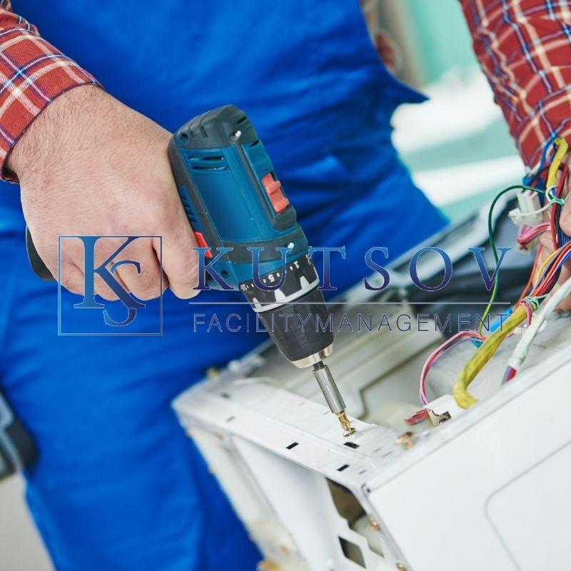 Hausmeisterservice in Weinheim Gebäudereinigung in Weinheim reinigung in Weinheim Kutsov.com Kutsov Gebäudereinigung