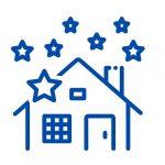 Haushaltsreinigung in Weinheim Gebäudereinigung in Weinheim reinigung in Weinheim